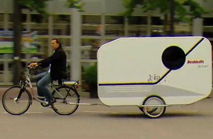 dethleffs2-fietscaravan_1.jpg