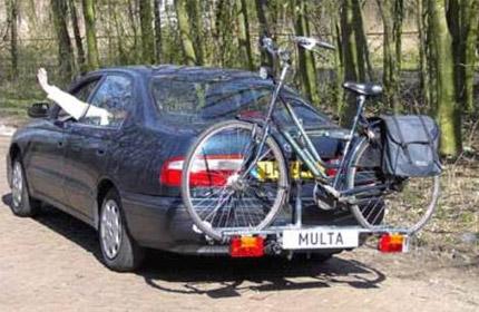 Beste Alles over fietsendragers | Fietsen123 IO-43