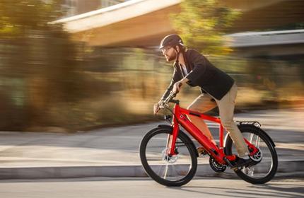 Tweedehands fietsen antwerpen politie