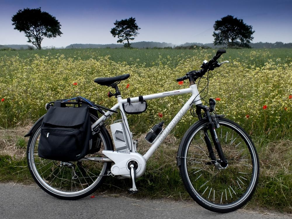 veel onvrede over de e bike fietsen123. Black Bedroom Furniture Sets. Home Design Ideas