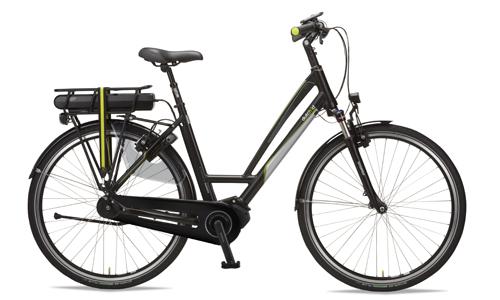 e bike test 2016 deel 1 fietsen123. Black Bedroom Furniture Sets. Home Design Ideas