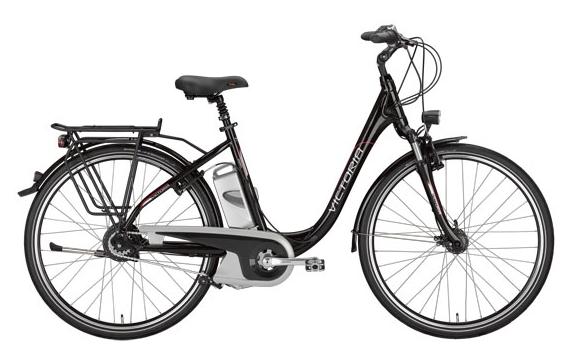 e bike victoria assen fietsen123. Black Bedroom Furniture Sets. Home Design Ideas