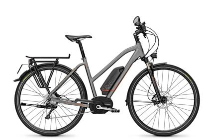 e bike kalkhoff endeavour fietsen123. Black Bedroom Furniture Sets. Home Design Ideas