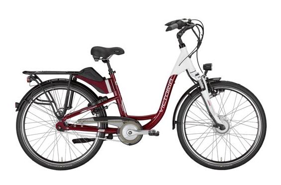 e bike victoria malente fietsen123. Black Bedroom Furniture Sets. Home Design Ideas