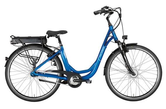 e bike victoria monza fietsen123. Black Bedroom Furniture Sets. Home Design Ideas