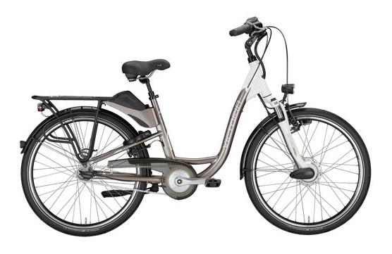 e bike victoria m nster fietsen123. Black Bedroom Furniture Sets. Home Design Ideas