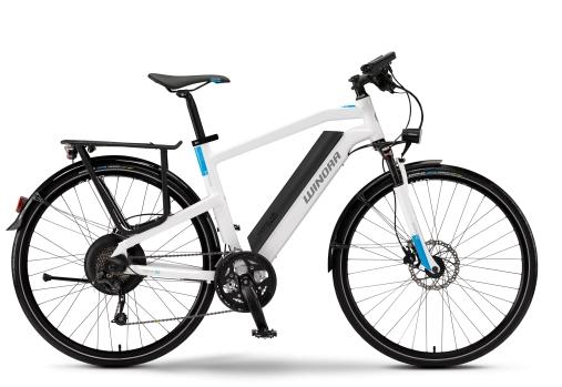 e bike winora s2 fietsen 123. Black Bedroom Furniture Sets. Home Design Ideas