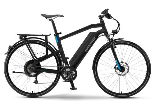 e bike winora s3 fietsen123. Black Bedroom Furniture Sets. Home Design Ideas