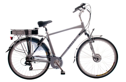 e bike stella firenza fietsen123. Black Bedroom Furniture Sets. Home Design Ideas
