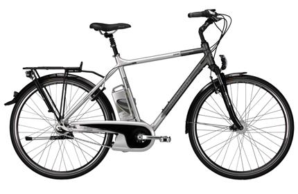 e bike kalkhoff agattu c7 fietsen123. Black Bedroom Furniture Sets. Home Design Ideas