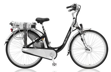 e bike sachs electra 3 fietsen123. Black Bedroom Furniture Sets. Home Design Ideas