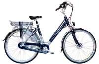 E-bike overzicht Stella Fietsen123 | Fietsen123
