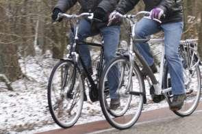 e69be3fb0ac Testen fietsen en toebehoren | Fietsen123