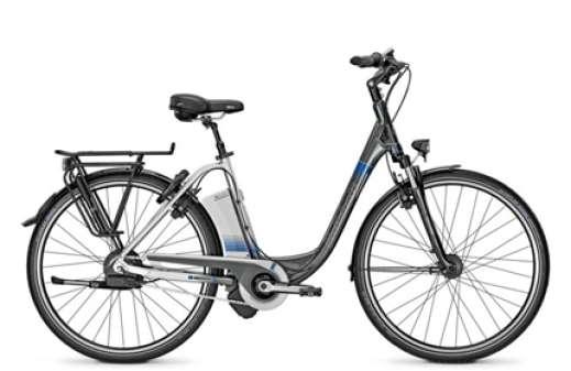 e bike kalkhoff impulse ergo fietsen123. Black Bedroom Furniture Sets. Home Design Ideas