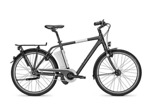 e bike kalkhoff sahel impulse fietsen123. Black Bedroom Furniture Sets. Home Design Ideas