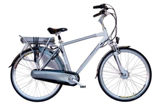 e bike stella avenza fietsen123. Black Bedroom Furniture Sets. Home Design Ideas