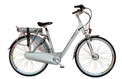 e bike stella verona fietsen123. Black Bedroom Furniture Sets. Home Design Ideas