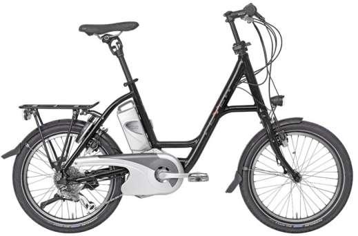 e bike flyer i sy fietsen123. Black Bedroom Furniture Sets. Home Design Ideas
