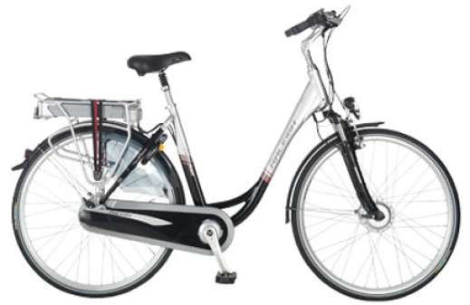 e bike raleigh epower fietsen123. Black Bedroom Furniture Sets. Home Design Ideas