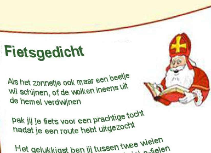 Sinterklaas Gedichten Slotzinnen Leaves Books Gq