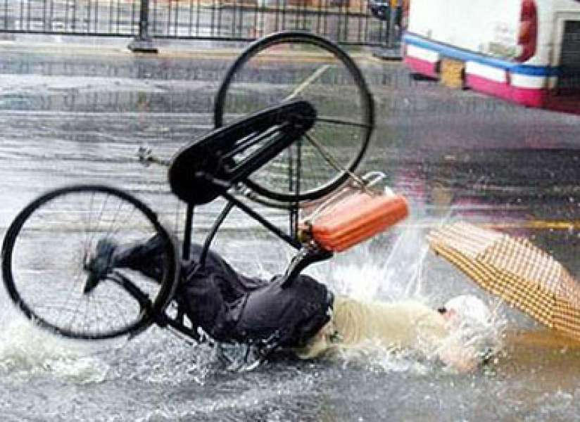 fietsongeluk.jpg