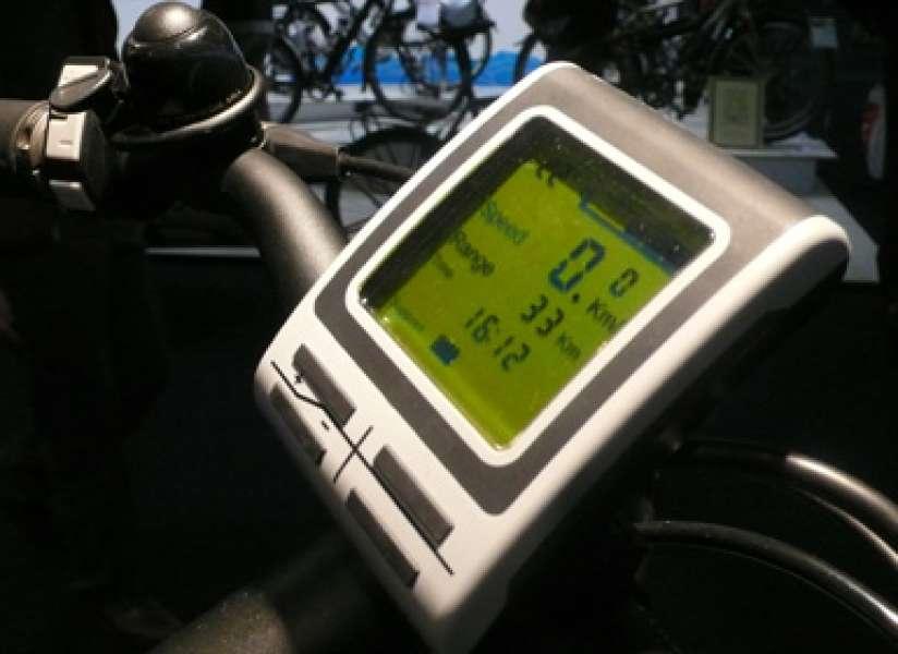 Uitslag ANWB e-bike-test van 10 goedkope ebikes | Fietsen123