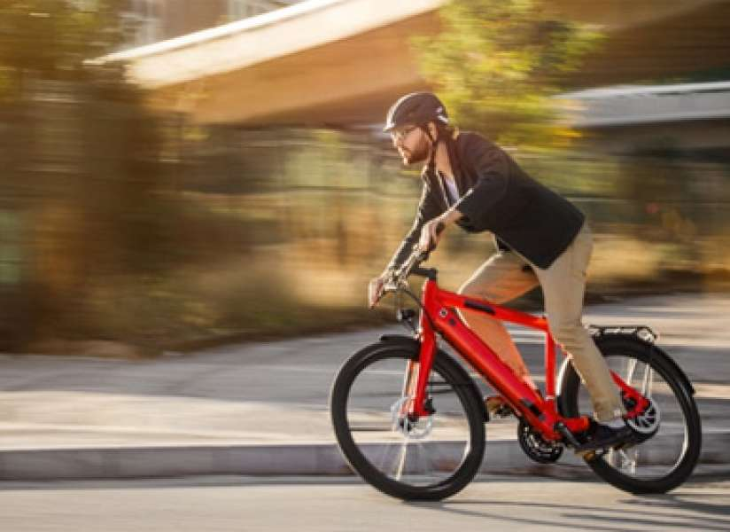 https://www.fietsen123.nl/thumbs/824x600c/2015-01/speed-ebike.jpg